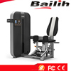 2015 Latest Gym Machine Bailih Abductor