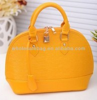 Fashion Designer Cute Shell Shaped High Quality Famous Star Style Handbag For Women Ladies In Stcok for Wholesale Retail