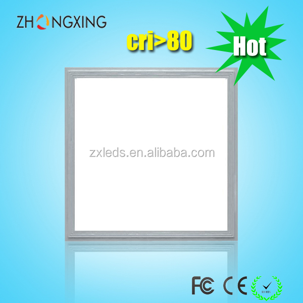 New*dimmable flat 600*600mm Led Panel 10mm 300x1200(3 years warranty) CE, RoHS,TUV approved