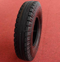 high quality competitive price rib pattern motorcycle three wheeler tyre 4.00-8