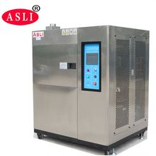 coefficient of thermal expansion steel camera,thermal shock test chamber,thermal insulation for cars
