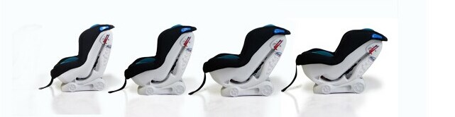 competitive high quality alibaba best selling baby car seat racing