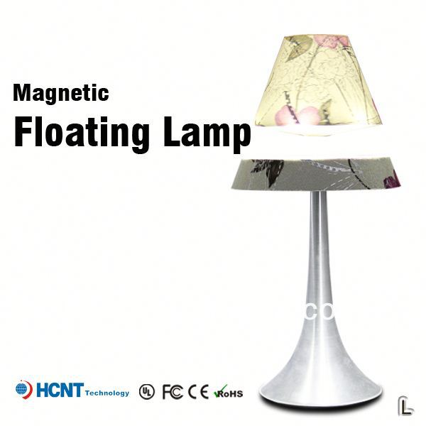 French Design !!Magnetic floating office furniture,beijing office furniture