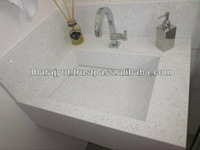 natural modern indoor outdoor bathroom stone square sink kitchen sinks
