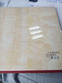plastic pvc ceiling & pvc wall panel