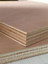 synthetic plywood/sveza plywood/star gold plywood price