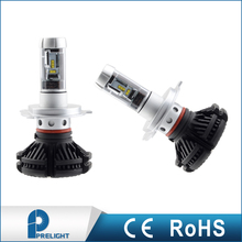 2017 LED Automobiles & Motorcycles Car LED Headlight light for cars