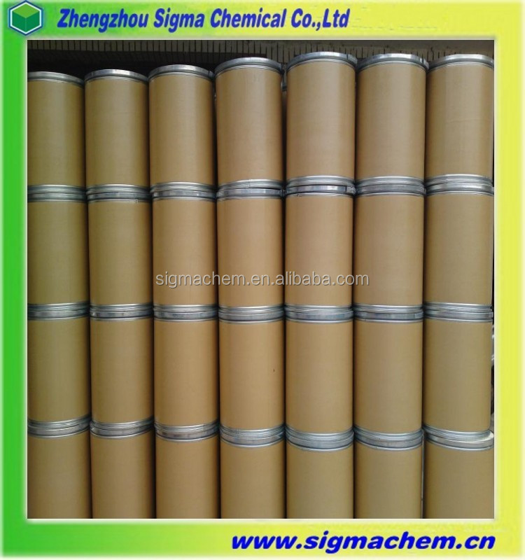 Top quality Mannitol, D-Mannitol powder, 69-65-8