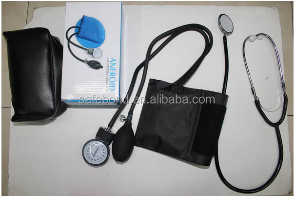 high blood pressure medicines with stethoscope case