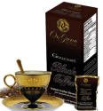 coffee ganoderma