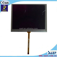 tft lcd display 5.6 inch driver board Landscape type 640x480 dots TFT with TCON(Control Board) & RTP LCtft lcd display 5.6 incM