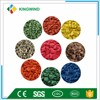 Football Artificial Grass Recycled Epdm Rubber Granule