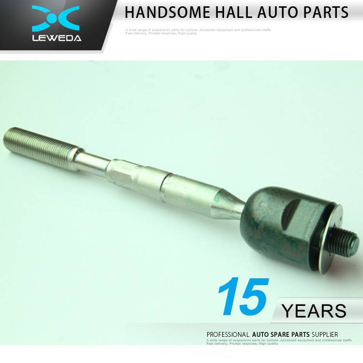 Car Steering Rack End CTR Suspension Parts Same As Oem Rack End 45503-59075 for TOYOTA PREVIA TCR10 ACR30 CLR30 MCR30