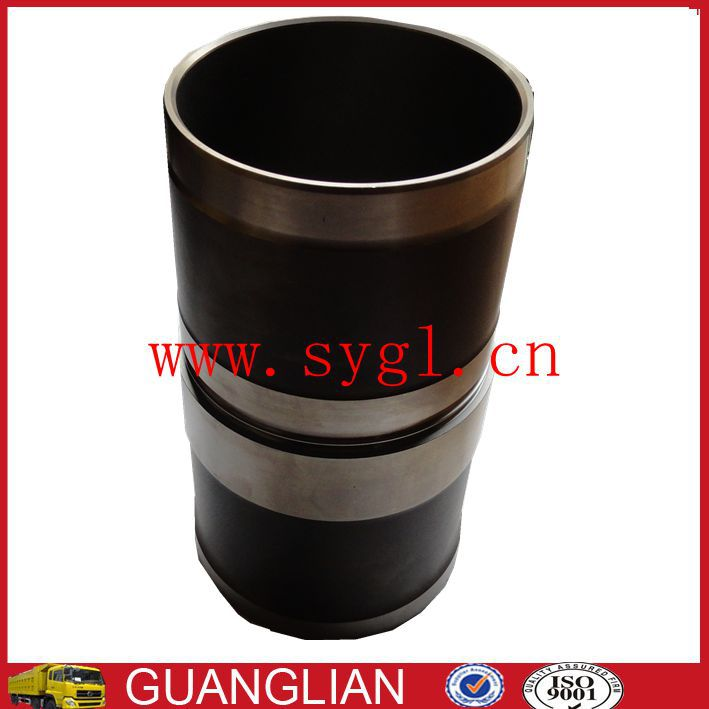 6CT Engine Cylinder Liners Sleeves 3948095