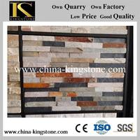 Building materials sellers decorative wall culture stone panel