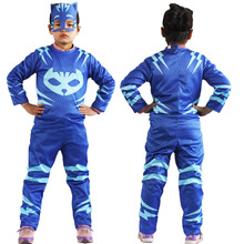 New arrival pajamas man china imported clothes adult little girl costume cute kids fancy dress
