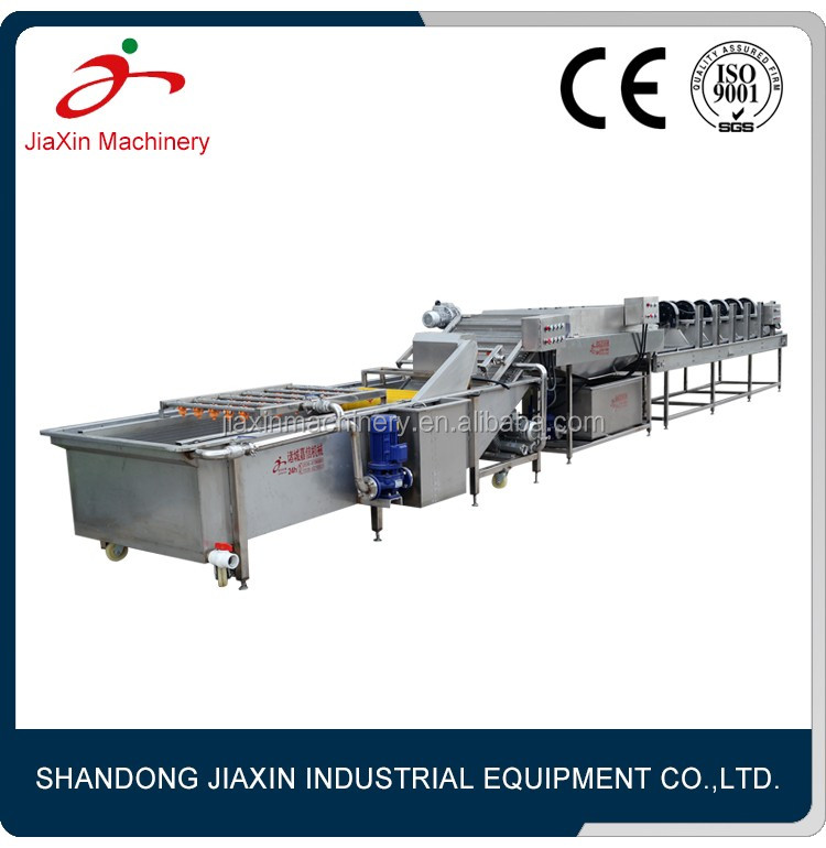 dried fruit processing machine lines/dried fruit machines
