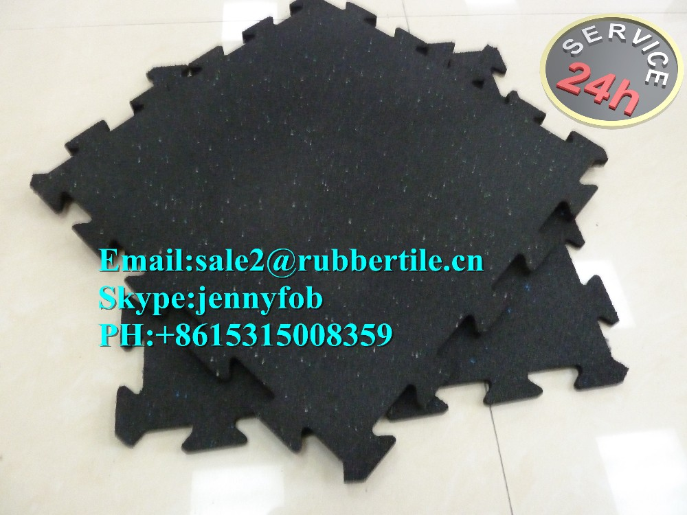 fitness gym floor mats (446)