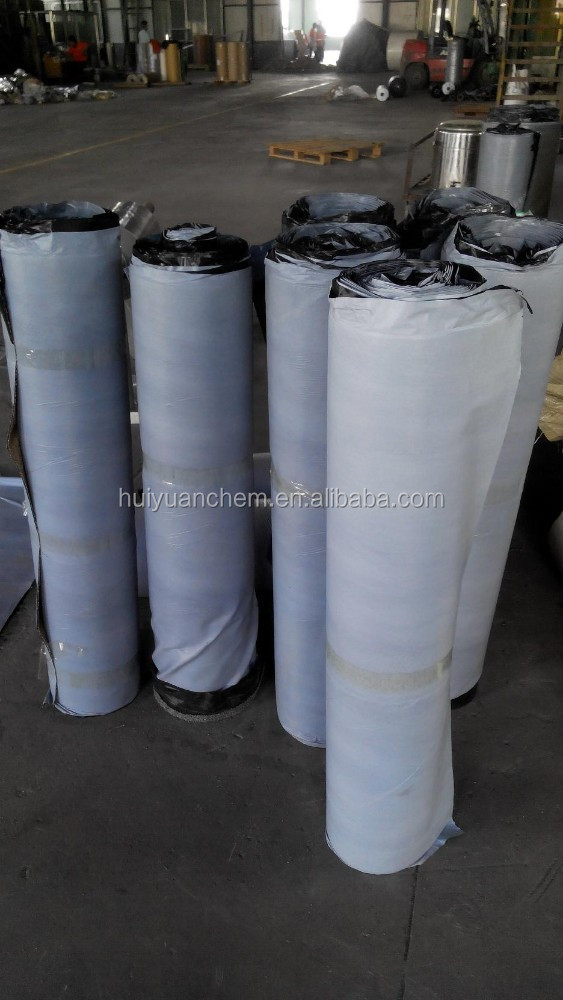 manufacturer: 3mm thickness, torch waterproof membrane app