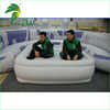 So Funny Design White PVC Large
