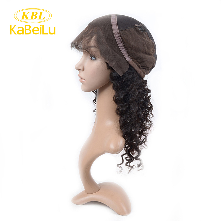 Best Quality chinese bang wigs hair,philippine hair full lace wigs,cambodian hair full lace wig