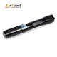 Buy high power laser 2000mW 447nm-450nm focusable burning blue laser pointer