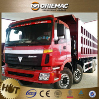 small mini dump truck 4WD , With ONE YEAR WARRANTY Sinotruk 30tons HOWO Dump Truck for sale