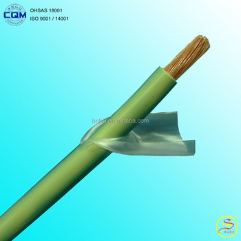 THHN Electrical Wire