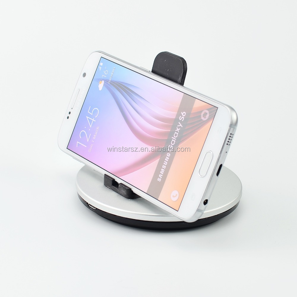 phone stand desk organizer for phone charge holder and for iphone dock