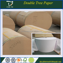 Offset Paper /Bond Paper Factory Supply