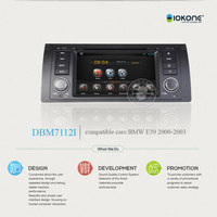 Android Car DVD player with 3G WIFI For BMW E39 1995 1996 1997 1998 2000 2001 2002 2003