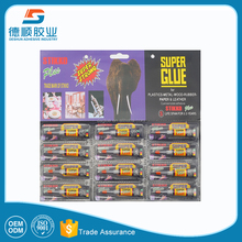 factory direct manufacturer customer pvc glue