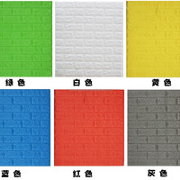 Security Protection Wall Padding For Sports