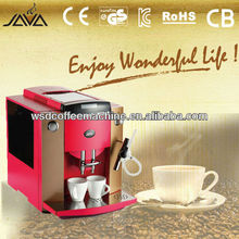 Java Espresso Coffee Machine for Horeca
