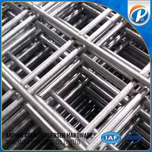 302 304 316 3/4 X 3/4 Welded Wire Mesh Panels