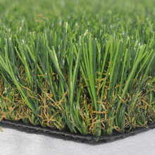 Best Selling Landscape Synthetic Turf Grass