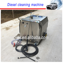 2017 High quality manual car wash machine/car wash spray gun soap machine/car wash machine mobile