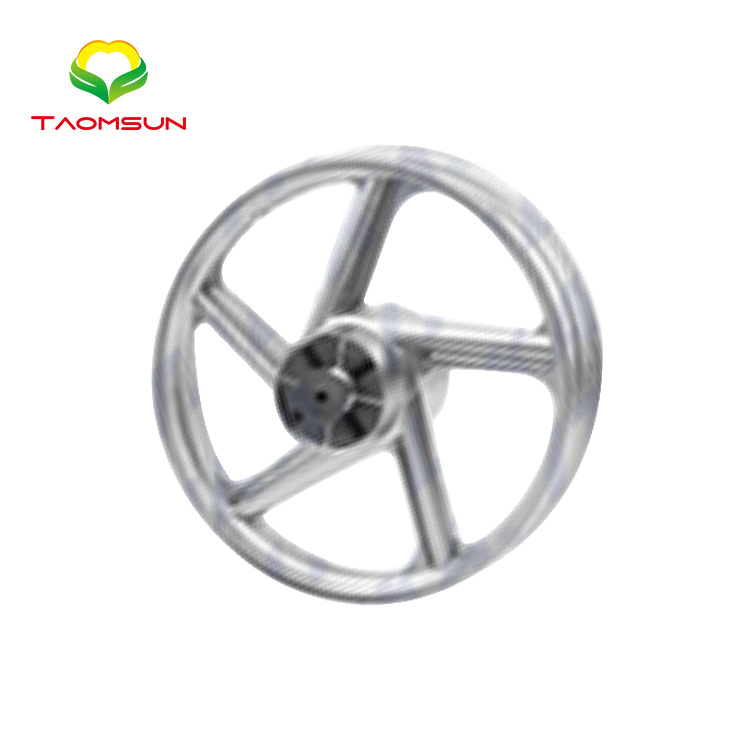 Cheap Motorcycle Wheel rims