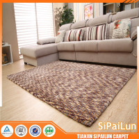 Washing rugs with rubber backing furnitures bedroom modern carpet