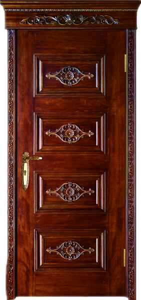 modern design lowes solid wood interior doors