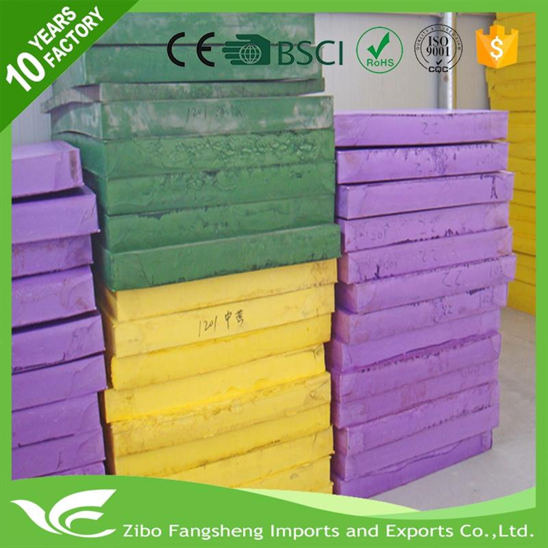 polyurethane foam sheets China factory direct sale cheap eva sheet eva foam die cut for wholesales
