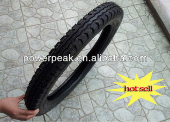motorcycle tire size 2.50-17,2.50-18,275-17,275-18,300-18