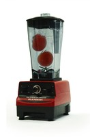 Heavy Duty Commercial Blender&braun blender