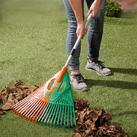 Premium Garden Amp Outdoors Leaf Collecting
