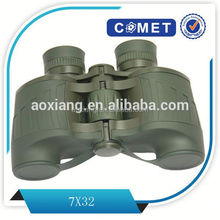Best selling 7x32 binoculars,outbound travel