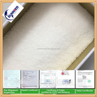 High Quality Agglomerated Maltodextrin in sweeteners