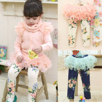 Onlie Wholesale Shop Child Kid Clothes Bulk Buy Clothing From China