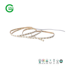 not expensive led strip with best quality 2216