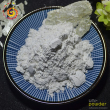 Oil Dispersible Sericite Mica Powder With Strong Screening Function For Ultraviolet Ray
