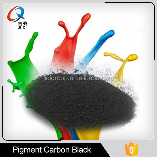 reasonable price carbon black pigment powder for ink paint